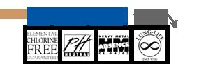 logo_costi_contenuti_C_04.png